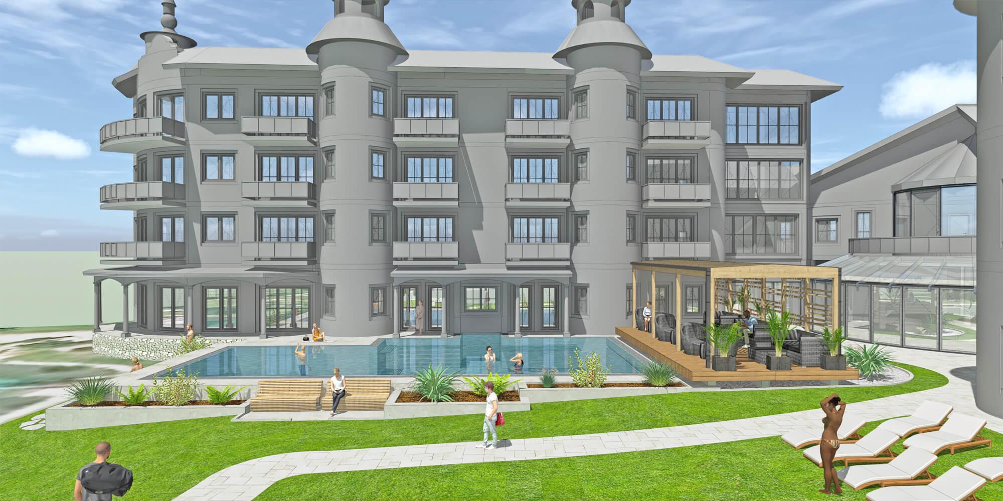 Crea-Plan-Design-Rauch-Frühmann-Architektur-Innenarchitektur-Design-Projekt-Referenz-Hotelerie-Gastronomie-Hotel-Guglwald-Wellness-M
