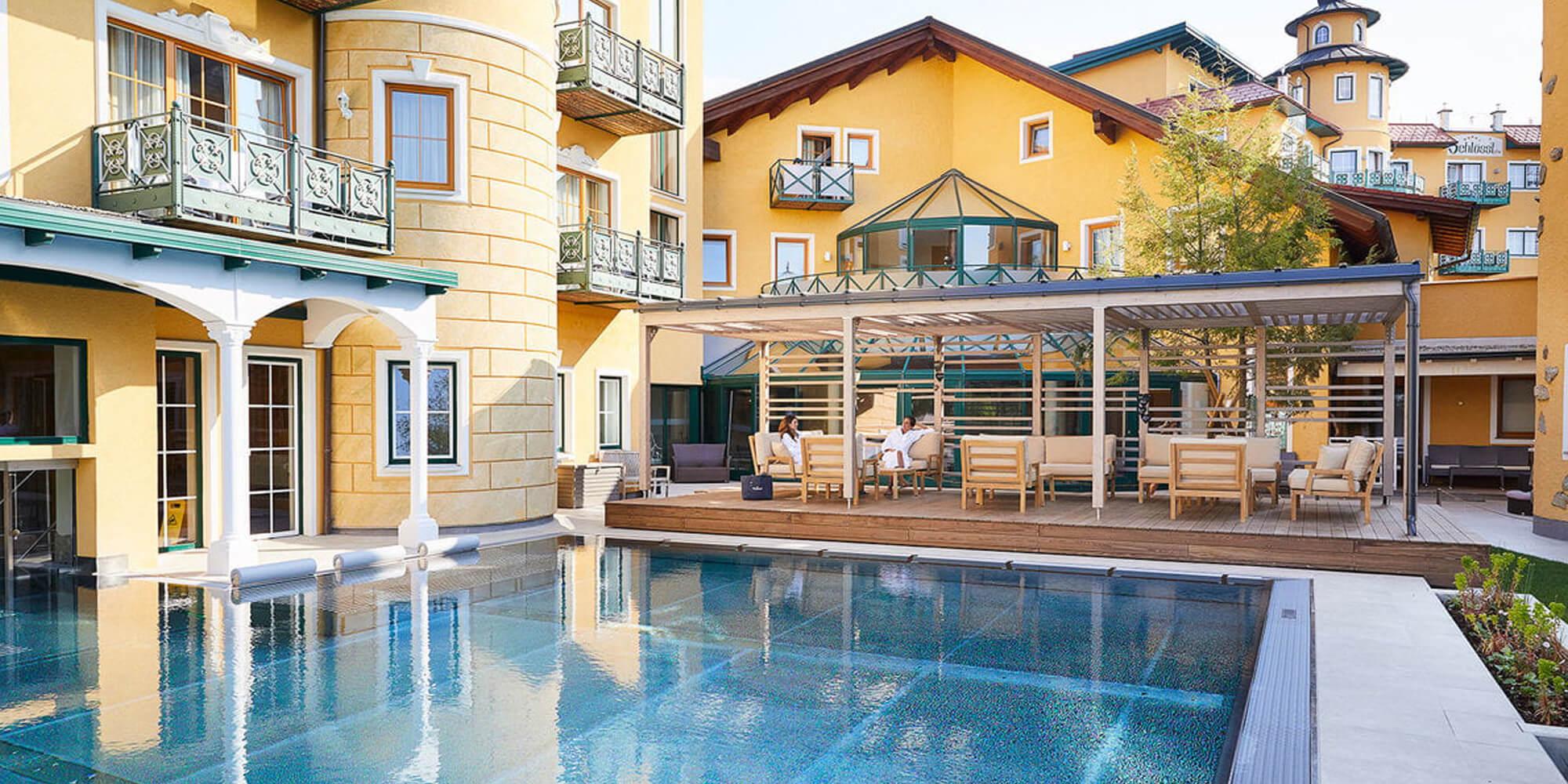 Crea-Plan-Design-Rauch-Frühmann-Architektur-Innenarchitektur-Design-Projekt-Referenz-Hotelerie-Gastronomie-Hotel-Guglwald-Wellness-N