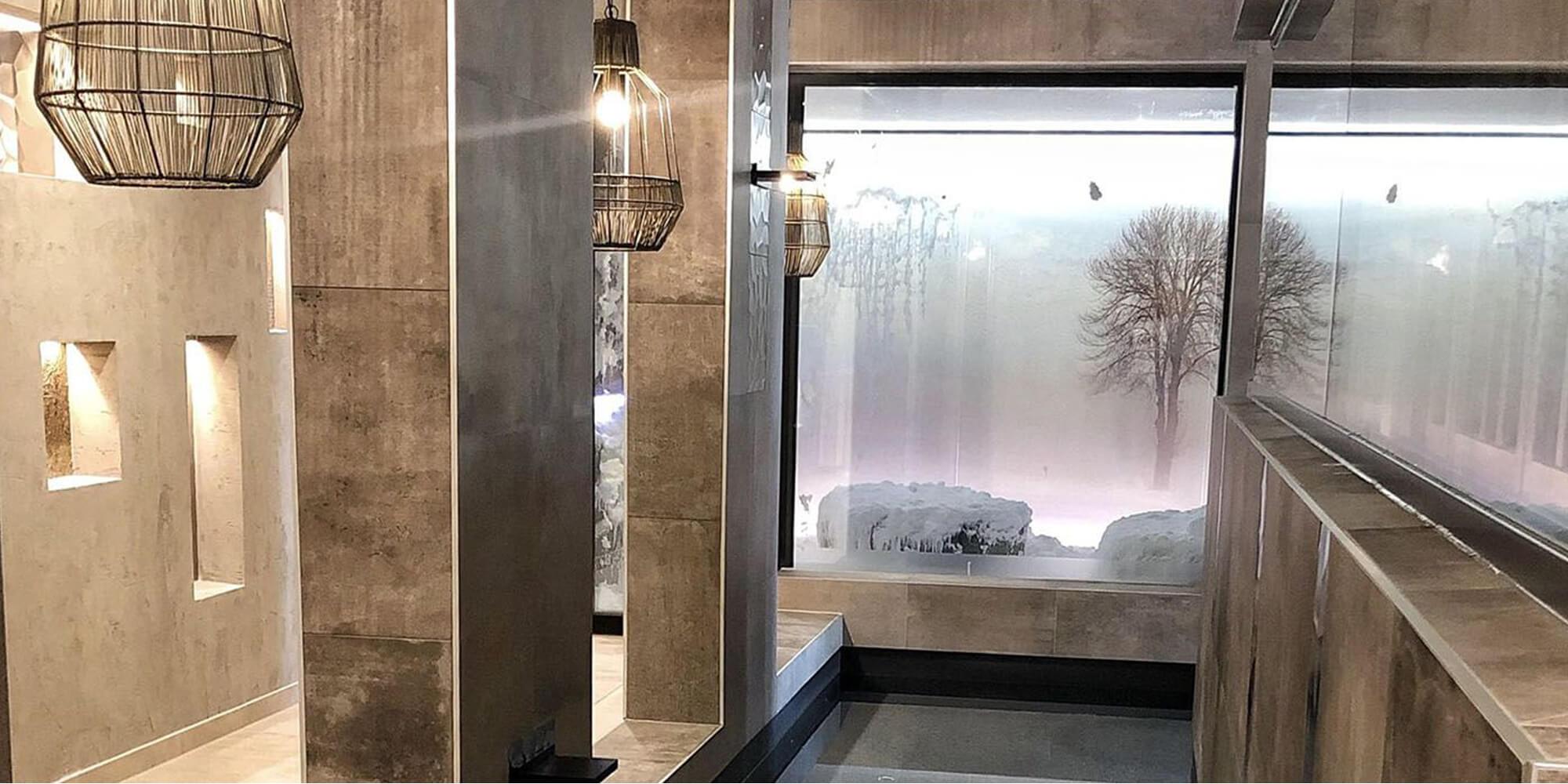 Crea-Plan-Design-Rauch-Frühmann-Architektur-Innenarchitektur-Design-Projekt-Referenz-Hotelerie-Gastronomie-Hotel-Guglwald-Wellness-O