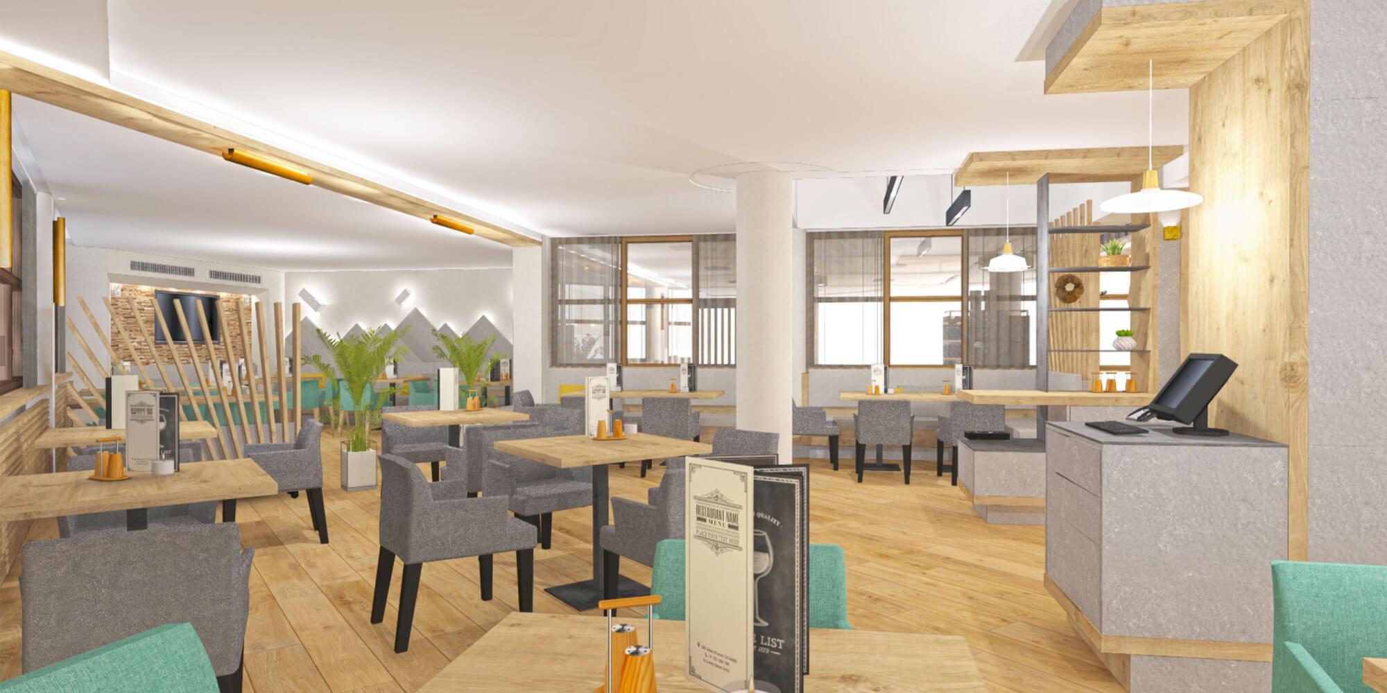 Crea-Plan-Design-Rauch-Frühmann-Architektur-Innenarchitektur-Design-Projekt-Referenz-Hotelerie-Gastronomie-Hotel-Parkhotel-Salzburg-Hotelbar-3