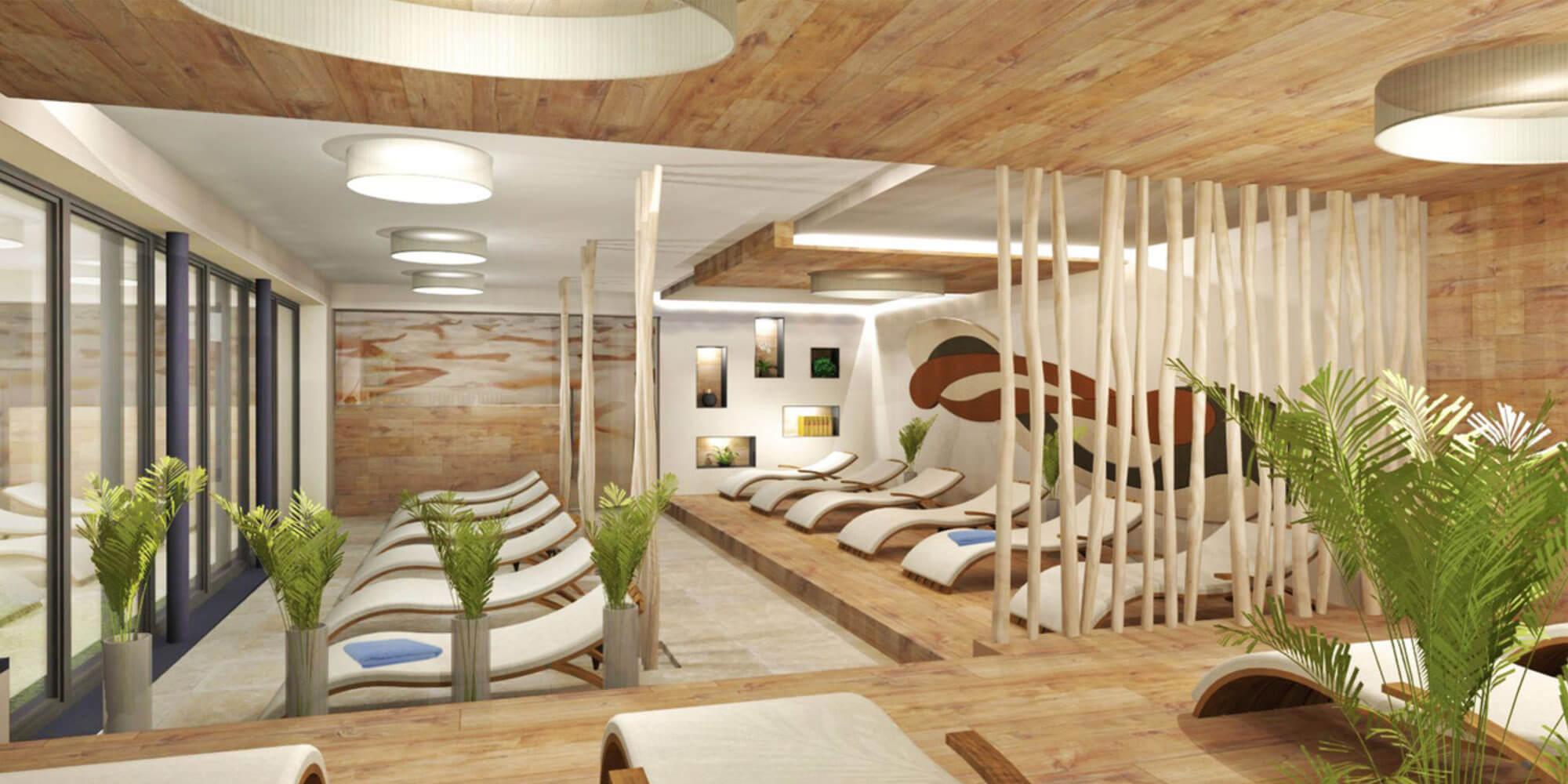 Crea-Plan-Design-Rauch-Frühmann-Architektur-Innenarchitektur-Design-Projekt-Referenz-Hotelerie-Gastronomie-Hotel-Sporthotel-Zaton-Ruheraum-1