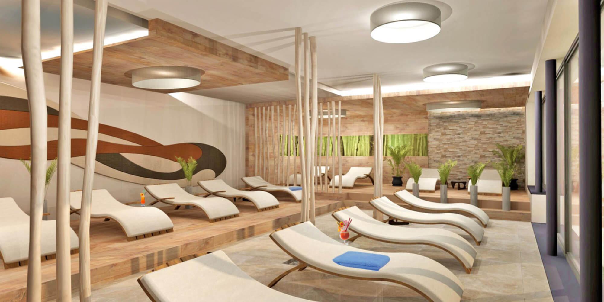 Crea-Plan-Design-Rauch-Frühmann-Architektur-Innenarchitektur-Design-Projekt-Referenz-Hotelerie-Gastronomie-Hotel-Sporthotel-Zaton-Ruheraum-2