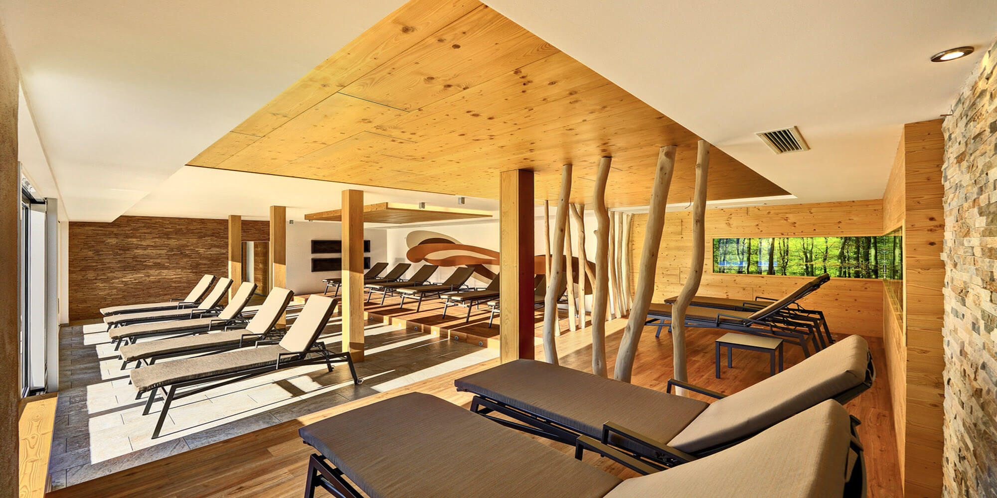Crea-Plan-Design-Rauch-Frühmann-Architektur-Innenarchitektur-Design-Projekt-Referenz-Hotelerie-Gastronomie-Hotel-Sporthotel-Zaton-Ruheraum-3