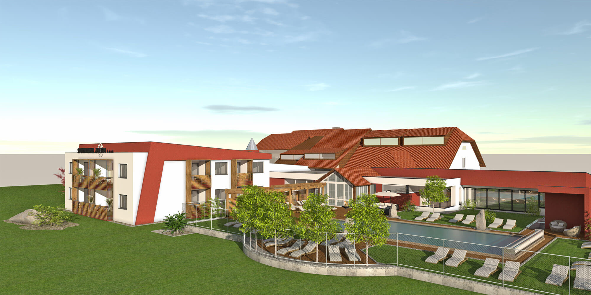 Crea-Plan-Design-Rauch-Frühmann-Architektur-Innenarchitektur-Design-Projekt-Referenz-Hotelerie-Gastronomie-Hotel-Sporthotel-Zaton-Titelbild