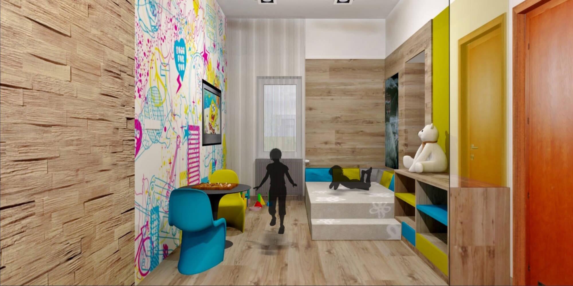 Crea-Plan-Design-Rauch-Frühmann-Architektur-Innenarchitektur-Design-Projekt-Referenz-Hotelerie-Gastronomie-Hotel-Sporthotel-Zaton-kinder