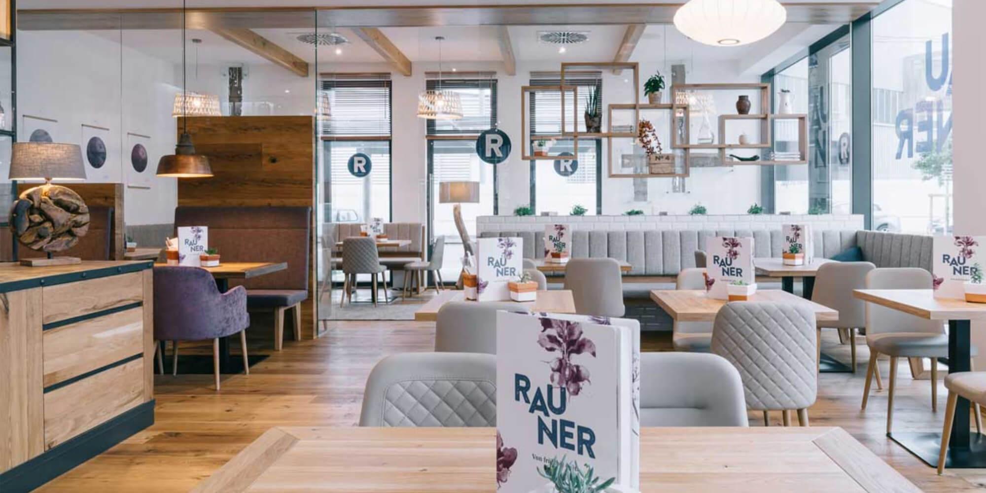 Crea-Plan-Design-Rauch-Frühmann-Architektur-Innenarchitektur-Design-Projekt-Referenz-Hotelerie-Gastronomie-Restaurant-Rauner-2