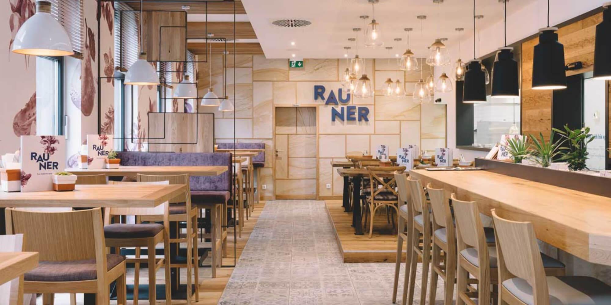 Crea-Plan-Design-Rauch-Frühmann-Architektur-Innenarchitektur-Design-Projekt-Referenz-Hotelerie-Gastronomie-Restaurant-Rauner-3