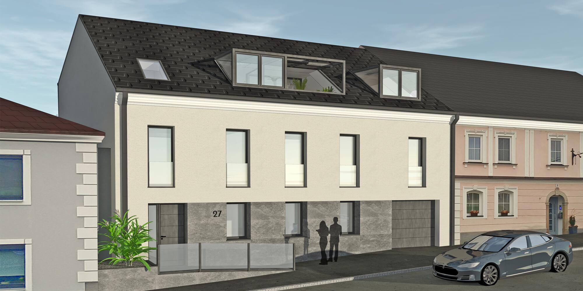 Crea-Plan-Design-Rauch-Frühmann-Architektur-Innenarchitektur-Design-Projekt-Referenz-Wohnbau-Reichenthal-2